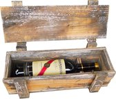 box old dutch wine 1B treas