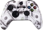 Xbox One Controller Skin | Controller hoesje + Thump grips | US dollar