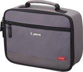 Canon dcc-cp2 selphy printer tas grijs