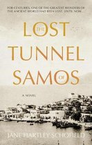 The Lost Tunnel of Samos
