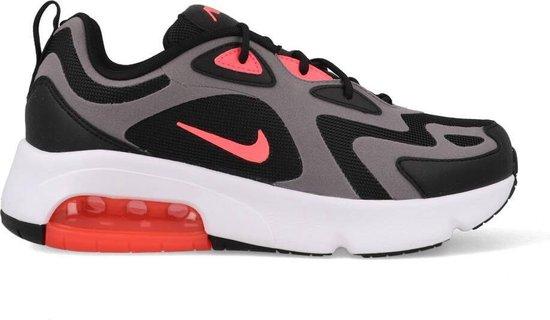 Nike Air Max 1 Roze om te zoenen