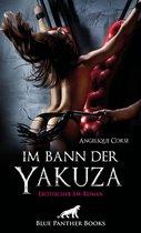 Im Bann der Yakuza   Erotischer SM-Roman