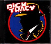 Dick Tracy [Original Soundtrack]