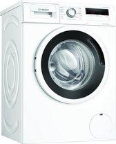 Bosch Serie 4 WAN28175NL wasmachine Vrijstaand Voo