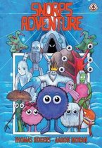 Snorp's Adventure