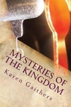 Mysteries of the Kingdom