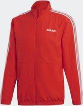 Adidas Jack Maat M