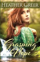 Grasping Hope