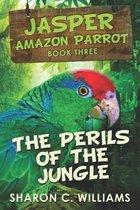 The Perils Of The Jungle