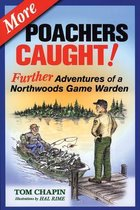 More Poachers Caught!