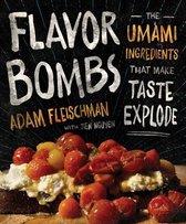 Flavor Bombs