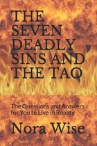 The Seven Deadly Sins and the Tao