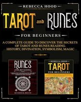 Tarot and Runes for Beginners