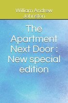 The Apartment Next Door: New special edition