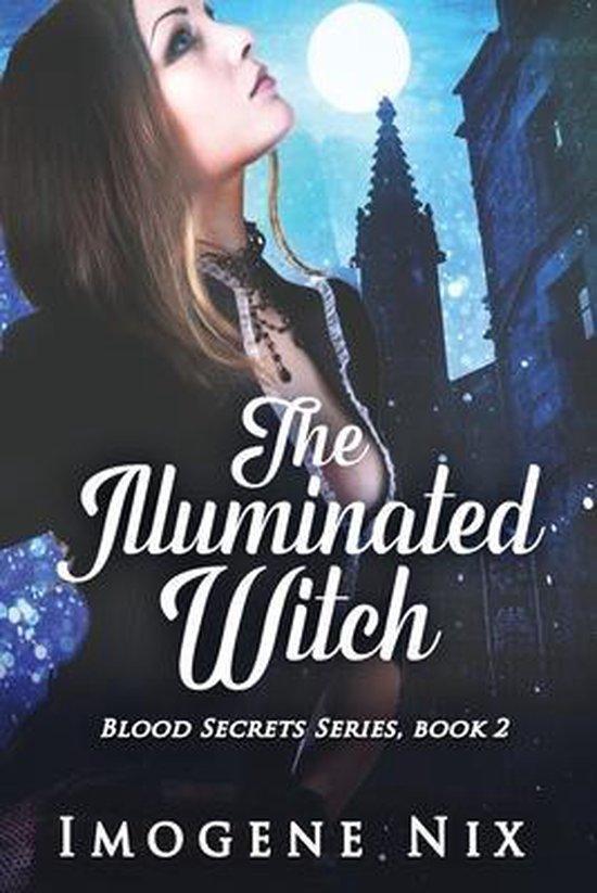 The Illuminated Witch