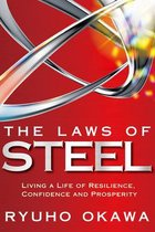 The Laws of Steel