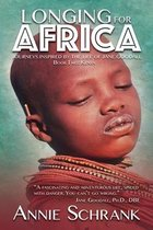 Longing for Africa