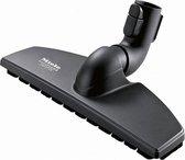Miele Hardfloor Twister - Parketborstel - 35mm - Antraciet