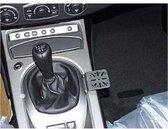 Houder - Dashmount BMW Z4 2003-2009