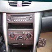 Houder - Dashmount Peugeot 207 2007-2014