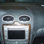 Houder - Dashmount Ford Focus 2005-2010