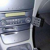 Houder - Dashmount Renault Laguna II 2001-2004