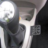 Renault Twingo 2008-2012
