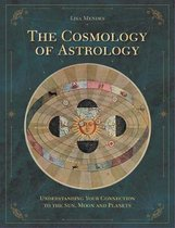 The Cosmology of Astrology