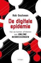 De digitale epidemie