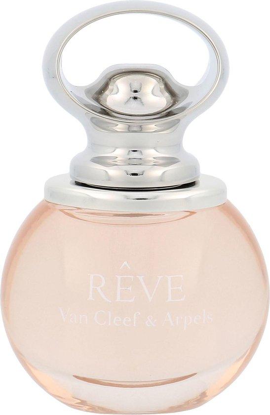 Van Cleef & Arpels Reve - 30 ml - Eau de Parfum