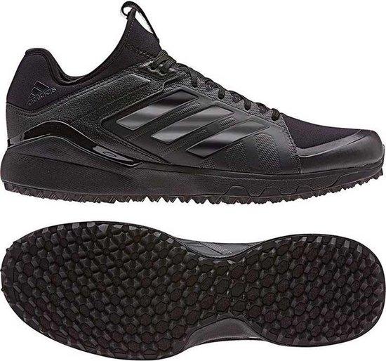 bol.com | Adidas Lux 1.9S Hockeyschoenen - Outdoor schoenen ...