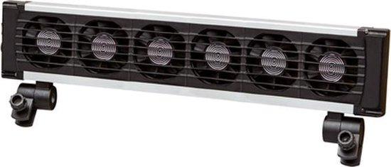 Hobby Aqua Cooler V6 - Aquarium Koeler - voor Aquaria vanaf 300L