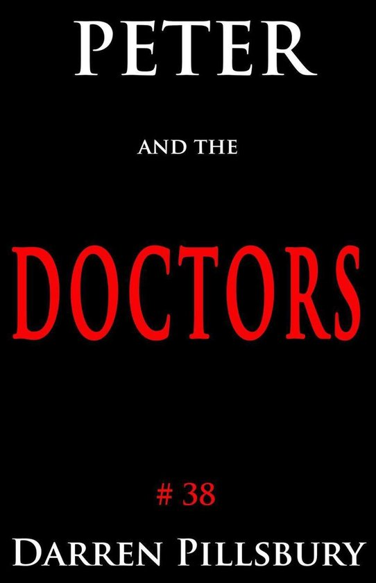 Peter And The Doctors