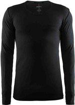 Craft Active Comfort Ls Sportshirt Heren
