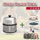 Cobb Premier Air Combi Deal 2
