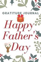 Happy Father's Day: Dad Book Fathers Day, Father's Day Gift Ideas