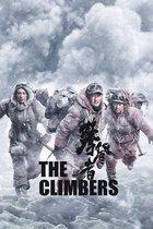 The Climbers: Original Screenplay