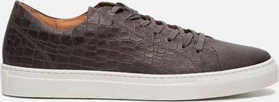 Invinci Sneakers grijs - Maat 42