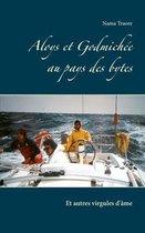 Aloys Et Godmichee Au Pays Des Bytes