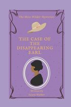 The Case of The Disappearing Earl