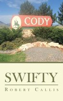 Swifty