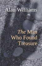 The Man Who Found Treasure