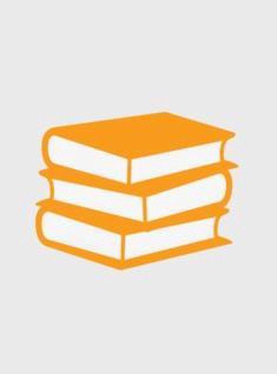Scoren.info - Marketing en marktonderzoek basisdeel - R. van Midde |