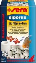 Sera Siporax aquarium filtermateriaal 1000 ml