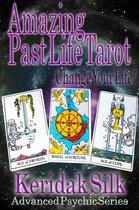 Amazing Past Life Tarot