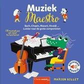 Muziek Maestro