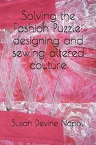 Solving the Fashion Puzzle