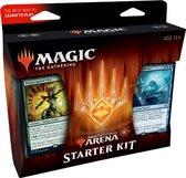 MTG - Arena Starter Kit 2021