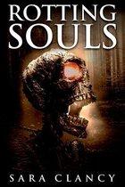 Rotting Souls