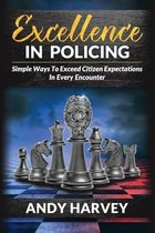 Excellence in Policing